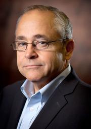 Donald Whittington, VP/CIO, Florida Crystals Corp.