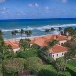 Fashion icon Tommy Hilfiger buys Palm Beach mansion for $34M