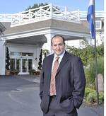 <strong>Mazzone</strong> Hospitality brings in record-breaking revenue