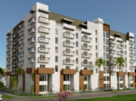 Broward city considers plan for $10.5M residential building
