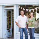 Creating a true holiday for small businesses