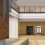 Vanderbilt plans $11.5M renovation, expansion