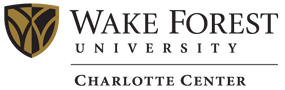 Competitive Strategic Marketing from the Wake Forest University School of Business