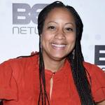 Law: Former BET exec cites 'misogynistic culture' in lawsuit
