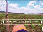 Colorado agricultural PR campaign wins top award