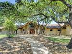 Home of the Day: Pristine Equine Property
