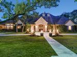 Home of the Day: An Exquisite French Country Estate