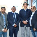 Indian pharmaceutical firm scouts Buffalo Niagara for new factory