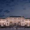 ​Apple, Events D.C. close the deal on Carnegie Library store