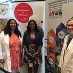 P&G teams with UC to encourage girls to pursue careers in science