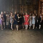 L.A. recognizes Women of Influence