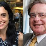 City Controller race: Butkovitz to tackle soda tax, <strong>Rhynhart</strong> to examine PPA & push for transparency