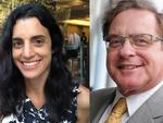 City Controller race: Butkovitz to tackle soda tax, Rhynhart to examine PPA & push for transparency