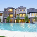 <strong>Hines</strong> opens its gates to Dallas' latest amenity-rich, in-town neighborhood