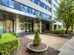 Home of the Day: Elegant and Modern Churchill Condo