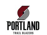 Blazers tweak logo as Nike prepares to join the NBA fray