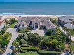 Ponte Vedra Beach mansion for sale for $6 million