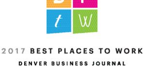 DBJ's 2017 Best Places to Work finalists named (photos)