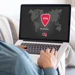 Do you need a VPN to keep your personal information safe?