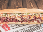 Capriotti's eyes big expansion in Baltimore area