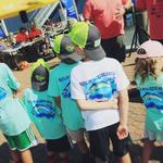 Fishing event reels in record amount; other fundraisers boost nonprofits