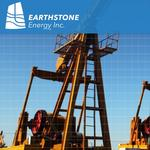 Drilling Permit Roundup: Earthstone Energy lays out Eagle Ford plans