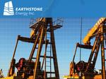 Drilling Permit Roundup: Earthstone Energy gears up in Eagle Ford