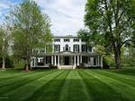 Bellarmine lists former president's home for $2.75 million