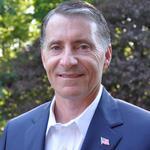 Birmingham business owner announces Senate run