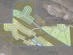 Nearly 100 homes eyed for Pelham development