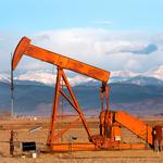 Judge tosses AG <strong>Coffman</strong>'s challenge to Boulder County oil & gas moratorium
