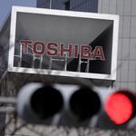 Western Digital sues Toshiba, as the clock winds down on $18B flash memory sale