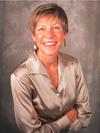 Kathleen Teehan