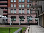 Spencer Fane finds downtown office for former Mayor Slay