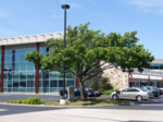 Main Line office complex sells in $33.5M deal