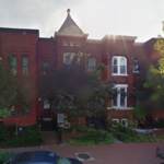 Graham Holdings CEO <strong>Tim</strong> <strong>O'Shaughnessy</strong> buys another D.C. home