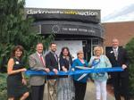 Jeffersonville business donates $2 million facility for learning center