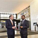 PNC reducing footprint in Philadelphia by 235K square feet