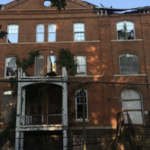 Clark Atlanta keeps winning property case against City of Atlanta