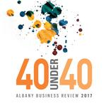 Albany's 40 Under 40: The next class of leaders