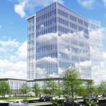 REAL ESTATE ALERT: A $40M campus building in Delaware; apartment sale in Delco