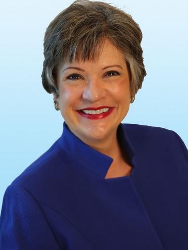 Lynn Reich