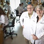 UAB researchers among recipients of $11M grant