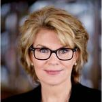 BofA's <strong>Anne</strong> <strong>Finucane</strong> promotes new chief marketing officer