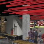 Chiefs will create exclusive club for high-end clients [RENDERINGS]