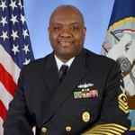 Lewis Jackson