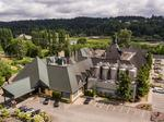 Former Woodinville Redhook Brewery assets are up for auction (Photos)