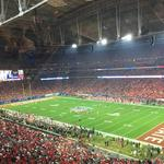 See who could be in mix for University of Phoenix Stadium naming rights