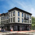 Capital One makes record real estate buy in Georgetown