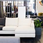 Interior Define, the '<strong>Warby</strong> <strong>Parker</strong>' of furniture, raises $8M, opening N.Y.C. shop